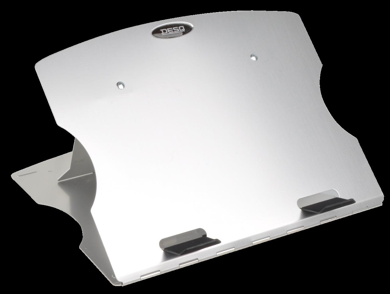 Aluminium Laptopstandaard