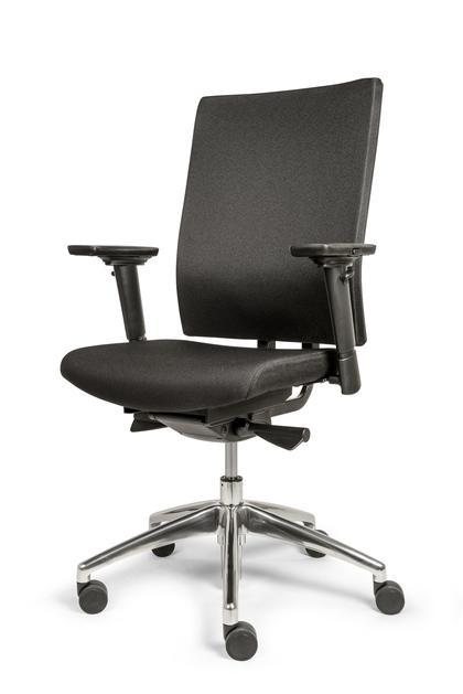 FLEXSIT bureaustoel 787 CE
