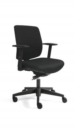 Bureaustoel A300