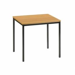 Trendline tafel 120x80cm