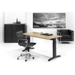 Buroflex 2T bureau