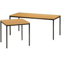 Trendline tafel 80x60cm