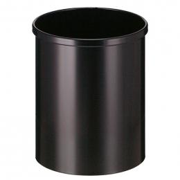 Ronde papierbak 15 liter