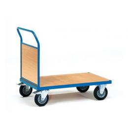 Fetra Kopwandwagen 2510