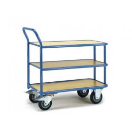 Fetra Tafelwagen 2610