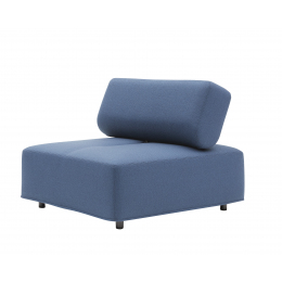 Cabala Sofa Element
