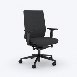 ViaSit F1 bureaustoel