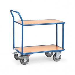 Fetra Tafelwagen 2600
