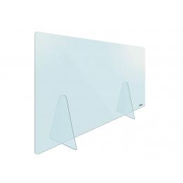 Plexiglas tafelscherm
