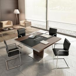 X10 meetingtafel