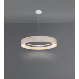 Karboxx Zero 1 lamp