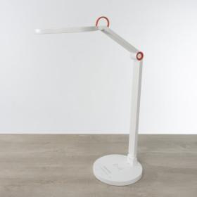 LED Lamp met oplaadfunctie